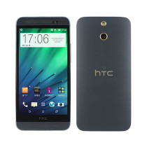 HTC One E8 32GB Sprint Smartphone