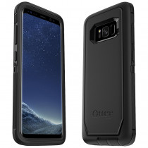 Otterbox Defender Series Screenless Case for Samsung S8 Plus