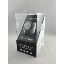Withings Activite Pop Activity and Sleep Tracking SmartWatch