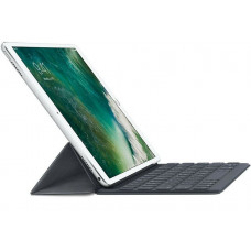 Apple iPad Pro Smart Keyboard 10.5 Inch