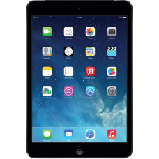 Apple iPad 4th Generation 16GB Wi-Fi A1458 Retina Display Tablet