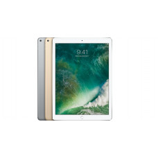 Apple iPad Pro A1674 32GB 9.7 GSM Unlocked Tablet