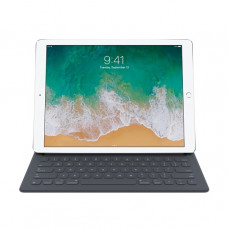 Apple iPad Pro Smart Keyboard 12.9