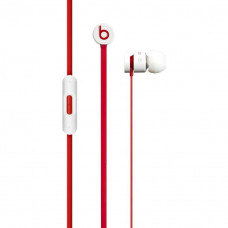Beats By Dr. Dre urBeats High Performance In-Ear Headphones
