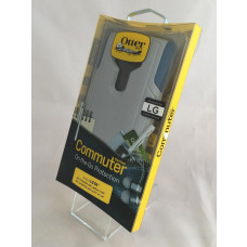 Otterbox Commuter Series for the LG G4