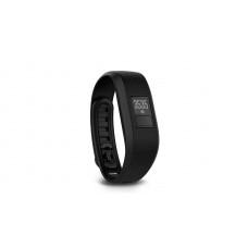 Garmin Vivofit 3 Activity Tracker Watch