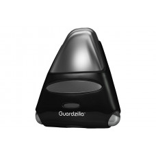 Guardzilla HD Wireless Home Security System