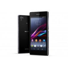 Sony Xperia Z1 C6602 16GB GSM Unlocked Android Smartphone