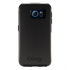 OtterBox Symmetry Series Case for Samsung Galaxy S6