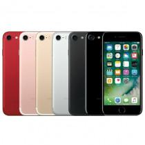 Apple iPhone 7's A1660 aligned horizontally