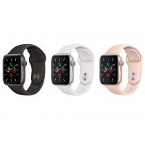 Apple Watch Series 5 40mm/44mm A2094 A2095 Cellular + GPS