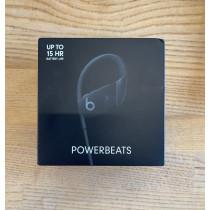 Beats by Dr. Dre Powerbeats High Performance
