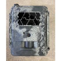 Spartan GoCam 4G/LTE Wireless Trail Camera U.S. Cellular GC-U4Gb2