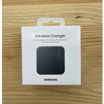 Samsung Wireless Charger 2020