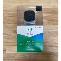 Arlo Go by NETGEAR Mobile HD Security Camera