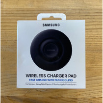 Samsung Wireless Charger Pad 2019