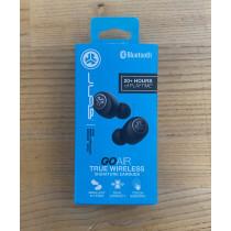 JLab Go Air Wireless Bluetooth In-Ear Headphones