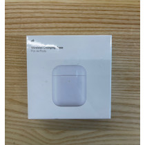 Apple Airpods Wireless Charging Case - Case Only