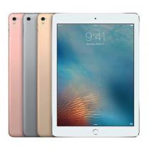 Apple Ipad Pro 2nd Gen A1709 10.5 64/256/512GB Factory Unlocked WiFi + Cellular