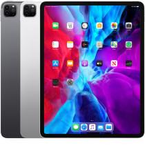 Apple iPad  Pro 4th Gen 12.9 inch A2069