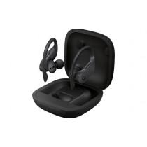 Beats By Dr. Dre PowerBeats Pro Wireless In-Ear Headphones