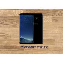 Samsung Galaxy S8 Plus 64GB G955F Unlocked Smartphone
