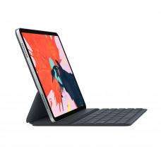 iPad Pro (11-in) Smart Keyboard Folio