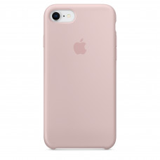 Apple Silicone Case for iPhone 8 & 7