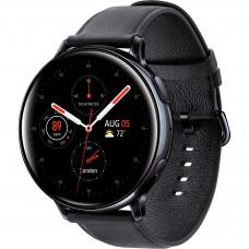Samsung Galaxy Watch Active 2 Stainless Steel 44mm LTE