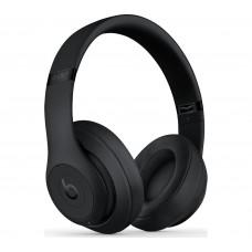 Beats By Dr. Dre Studio3 Wireless Pure ANC Headphones