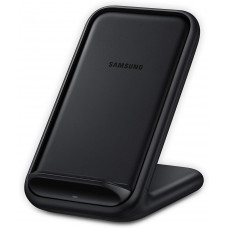 Samsung Fast Charge Qi Wireless Charging Stand 2019 15W