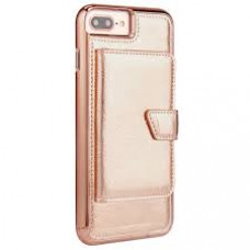 Casemate Compact Mirror Case for iPhone 8, 7, and 6