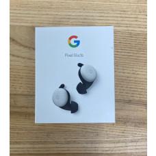Google Pixel Buds - Wireless Bluetooth Earbuds