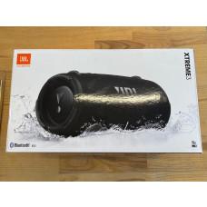 JBL Xtreme 3 - Waterproof Bluetooth Speaker