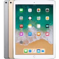 Apple iPad 6th Generation A1954