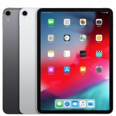 """Apple iPad Pro 12.9"""" 3rd Gen A2014"""