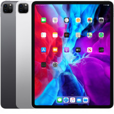 Apple iPad  Pro 4th Gen 12.9 inch A2069