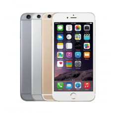 Apple iPhone 6 A1586 16/32/64/128GB AT&T T-Mobile Unlocked Smartphone