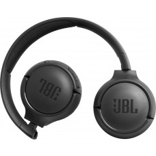 JBL Tune 500BT Wireless Over-Ear Headphones