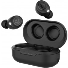 JLab JBuds Air True Wireless Bluetooth Earbuds
