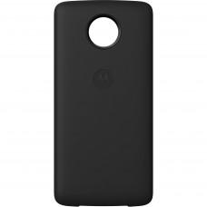 Motorola Moto Power Pack 2220mAh for Moto Z Family