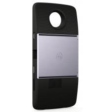 Motorola Motomods Moto Insta-Share Projector