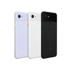 Google Pixel 3a G020G Purple White Black