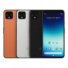 Brand New Google Pixel 4 XL G020J Colors