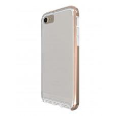 Tech 21 Evo Elite Case for iPhone 7/8