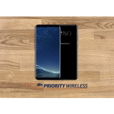 Samsung Galaxy S8 Plus 64GB G955F Unlocked Smartphone