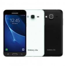 Samsung J3 J320R Black and White