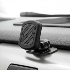 SCOSCHE MagicMount Magnetic Car DASH Smartphone Mount