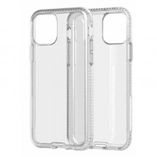 """Tech 21 Pure Clear Case for Apple iPhone 11 Pro 5.8"""""""