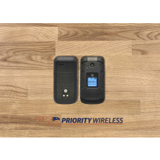 Sonim XP3 XP3800 8GB GSM Unlocked Ultra Rugged